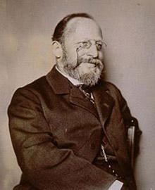 RodolpheReuss-1880
